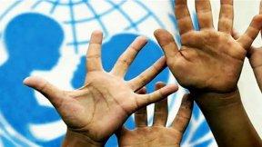 Se realizar� una capacitaci�n en el marco del Observatorio de Pol�ticas Sociales