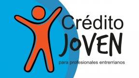 Se prorrogó el plazo para presentar proyectos en el programa Crédito Joven