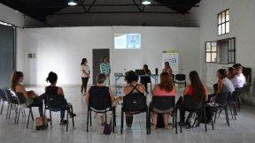 Se realizará un nuevo curso de Lengua de Señas Argentina abierto a la comunidad